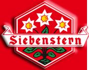 Siebenstern-Jackstädt Logo